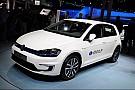 Volkswagen wil scoren met betaalbare elektrische auto