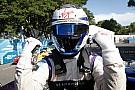 La Fórmula E tendrá su momento
