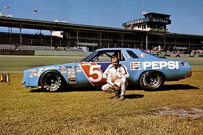 NASCAR Sprint Cup veteran Lennie Pond passes away