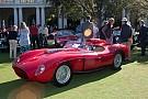32 Millionen Euro: Ein Ferrari von 1957 ist das teuerste Auto der Welt