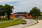 Road America breaks ground for new track upgrades