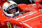 Vettel si è allenato in karting a South Garda