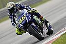 Analisi: ecco come Rossi ha ripreso in mano la Yamaha