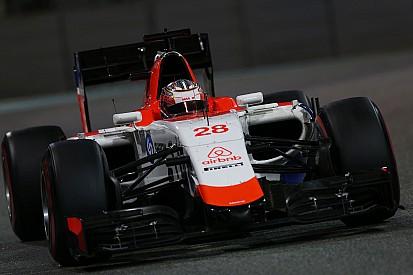 Mercedes-Chef Toto Wolff: Manor wird einen großen Sprung nach vorne machen