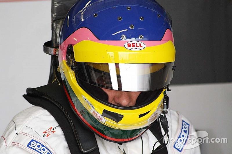 Jacques Villeneuve: Kein NASCAR-Comeback in Daytona