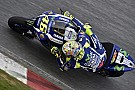 Luca Cadalora se junta ao staff particular de Rossi
