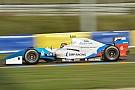 SMP Racing выставит в Формуле 3.5 V8 собственную команду