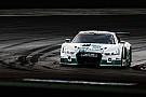 Land Motorsport startet 2016 in VLN und GT-Masters