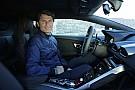 Winkelmann verlaat Lamborghini, Domenicali nieuwe CEO