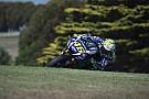 Analyse: 10 dingen die we hebben geleerd van de MotoGP-test op Phillip Island