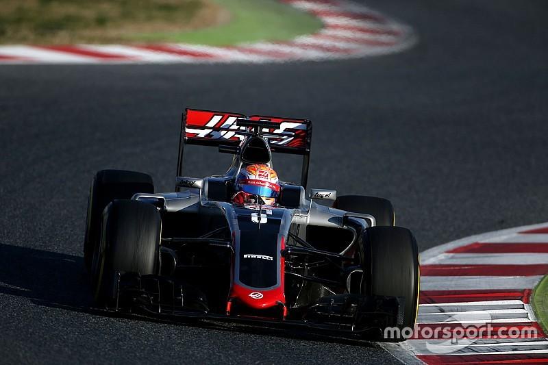 """Grosjean: """"Kwalificatie verandert weinig met nieuw format"""""""