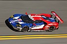 Ook IndyCar-sterren Bourdais en Dixon in Ganassi's Ford GT