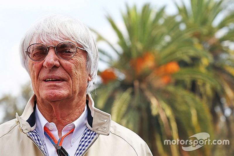 Software ist nicht bereit: Neues Formel-1-Qualifying mit Verspätung
