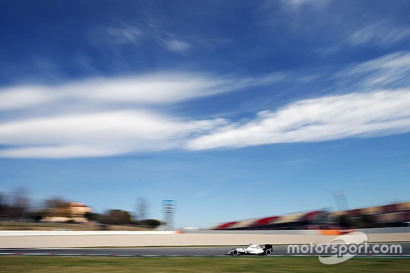 F1 pode voltar atrás e ter treino eliminatório na Austrália