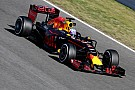 Ricciardo não quer traçar objetivos para GP da Austrália