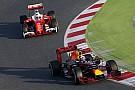 Pilotos são contra novo sistema de classificação da F1