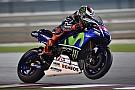 Lorenzo vreest Ducati voor seizoensopener in Qatar