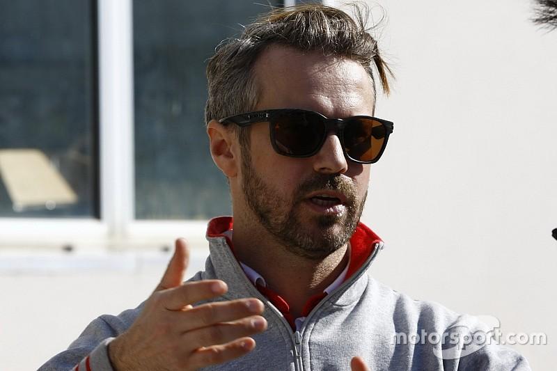 """Monteiro: """"Nonostante i cambiamenti le premesse sono positive"""""""