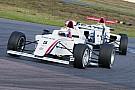 Открытие сезона SMP Ф4 пройдёт в рамках Гран При России