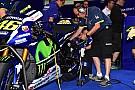 Michelin изменит мягкий состав шин для гонки в Катаре