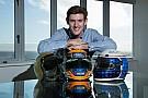 Brabham targeting full post-500 IndyCar programme