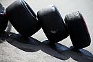 Pirelli onthult bandenkeuzes van de rijders voor Melbourne
