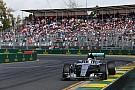 FIA опубликовала новые правила квалификации в Ф1