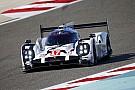 Команду Porsche покинет технический директор