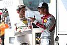 DTM-Champions Rockenfeller und Scheider bei 24 Stunden Nürburgring