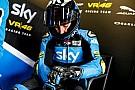 Bilancio positivo per lo Sky Racing Team VR46 nei test in Qatar