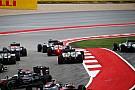 Galeria: o que está em jogo para os 22 pilotos da F1 em 2016