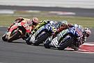La previa de MotoGP: ¡que comiencen los juegos (de nuevo)!