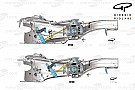 Tech analyse: De onderhuidse geheimen van de Ferrari SF16-H