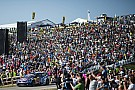 Rally Germany to remain on WRC schedule until 2020