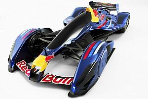 Formule 1 Nieuws Aston Martin: