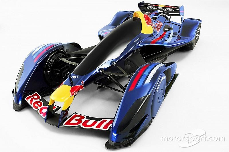 "Aston Martin: ""Hyper-car Newey sneller dan F1-bolide"""