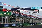 Galería: Los diez últimos ganadores del GP de Australia