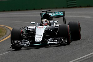 F1 Noticias de última hora Hamilton asegura terminar
