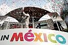 Análisis: Lo que el GP de México realmente produjo