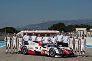 Exclusief interview met Toyota-teambaas Rob Leupen: