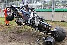 ألونسو يستخدم محرّكاً جديداً في سباق البحرين