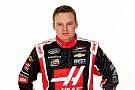 Cole Custer se unirá a JR Motorsports para su debut en Xfinity