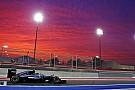 Rosberg el más rápido otra vez en la PL2
