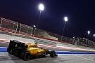 ماغنوسن ينطلق من خطّ الحظائر في سباق البحرين