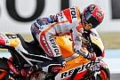 Marquez wint hectische MotoGP-race in Argentinië