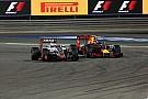 Competitiviteit Haas goed voor de Formule 1, zegt Horner