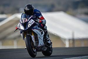 FIM Endurance Qualifyingbericht Le Mans 24h Moto: Pole-Position geht nach Deutschland