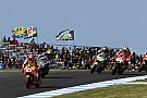 Phillip Island's MotoGP deal extended until 2026