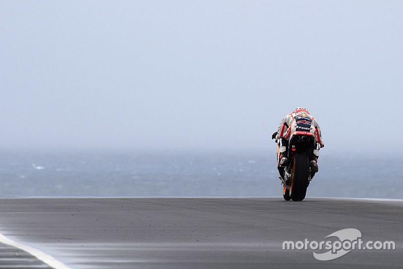 Phillip Island rinnova a lungo termine con MotoGP e SBK