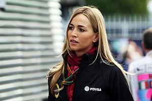 GT Nieuws Jorda rijdt komend seizoen in Renault Sport Trophy